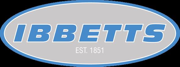 Ibbets Logo