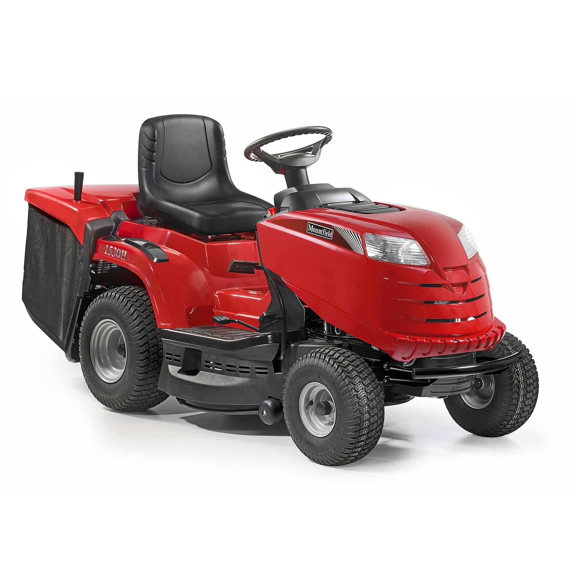 1530h lawn tractor
