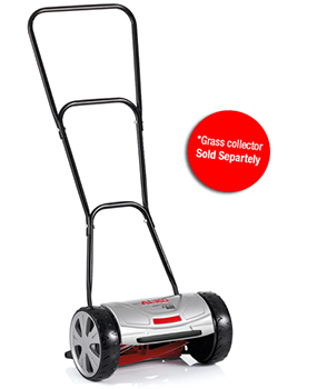 ALKO Soft Touch 2.8 HM Classic Hand Lawn Mower
