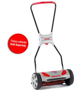 ALKO Soft Touch 380 HM Premium Hand Lawn mower
