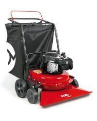 ALKO 750 P Leaf Vacuum
