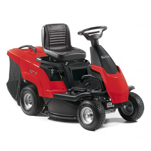 Mountfield 827H Rider mower
