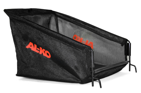 ALKO Collection Box for 2.8 HM Classic Hand Lawn Mower