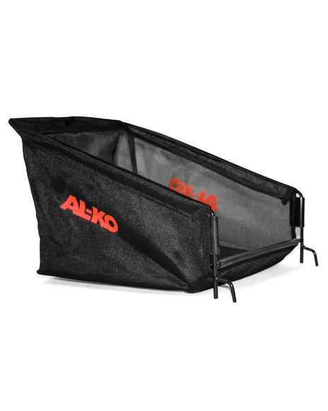ALKO Collection Box for 38 HM Comfort