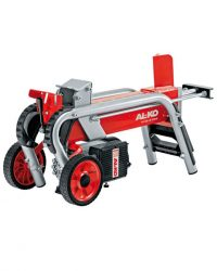ALKO KHS 3704 Horizontal Electric Log Splitter
