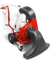 Weibang Intrepid LV800 PRO Leaf Vacuum