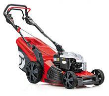 AL-KO 4855 SP Petrol Lawn Mower
