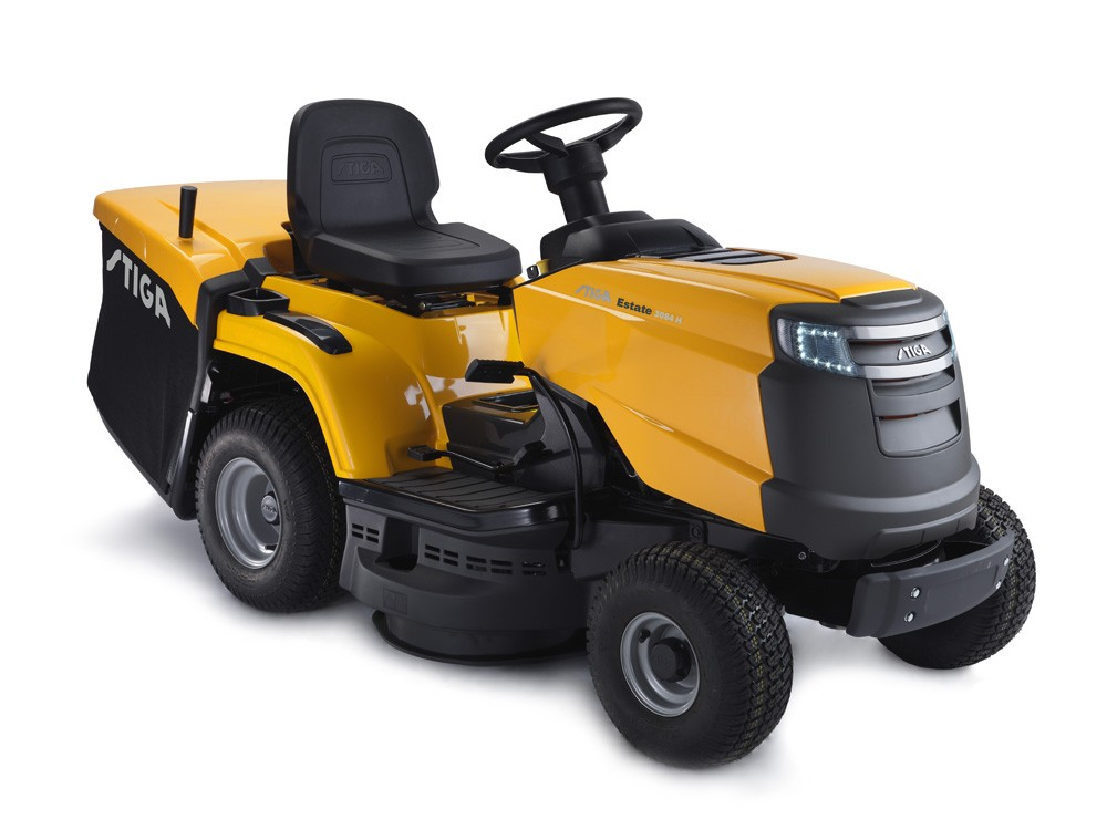 3084 lawnmower