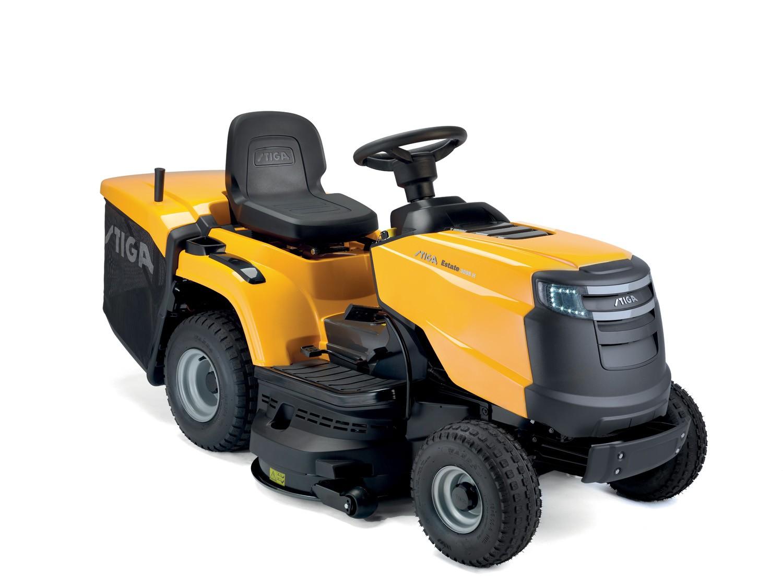 3098 lawnmower