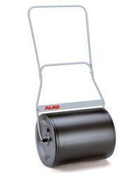 Lawn Roller ALKO GW 50