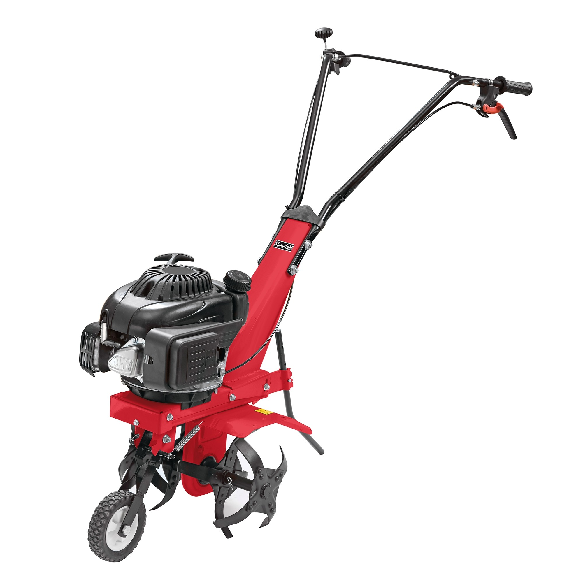 Mountfield Manor Compact 36 Cultivator