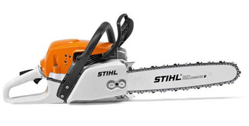 Stihl MS291 Petrol Chainsaw