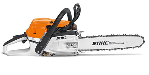 Stihl MS261 C-M Petrol Chainsaw