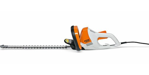 Stihl Hse 52 Electric Hedge Trimmer Ibbetts