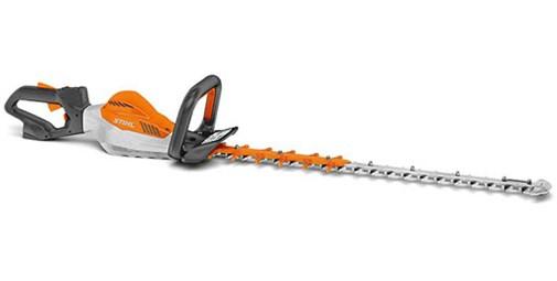 Stihl HSA 94 R Cordless Hedge Trimmer