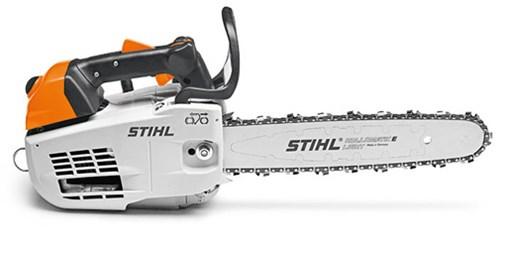 Stihl MS 201 TC-M Arborist Chainsaw
