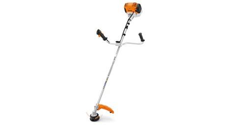 Stihl FS 111 Petrol Brushcutter