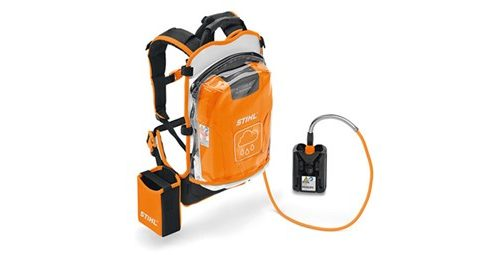 Stihl AR1000 Cordless Battery Backpack