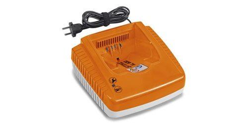 Stihl AL500 Cordless Battery Charger