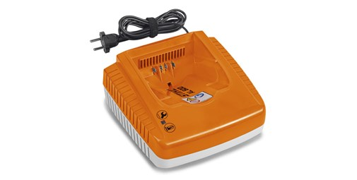Stihl AL500 Cordless Battery Charger