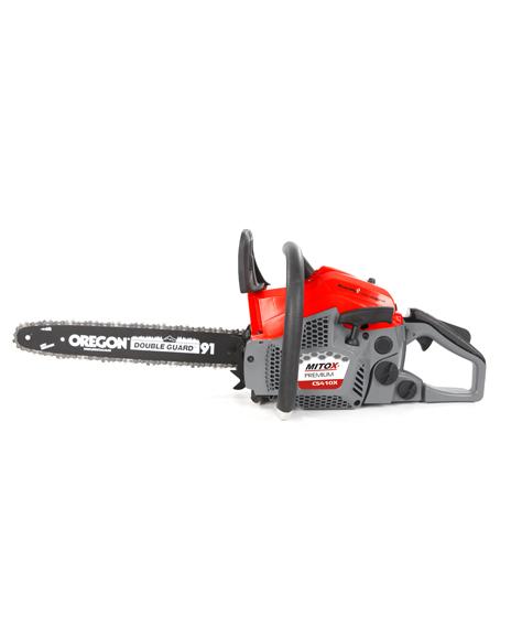 Mitox CS410X Premium Chainsaw
