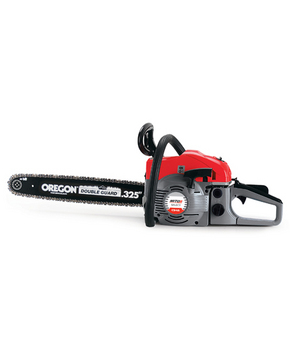 Mitox CS45 Select Chainsaw