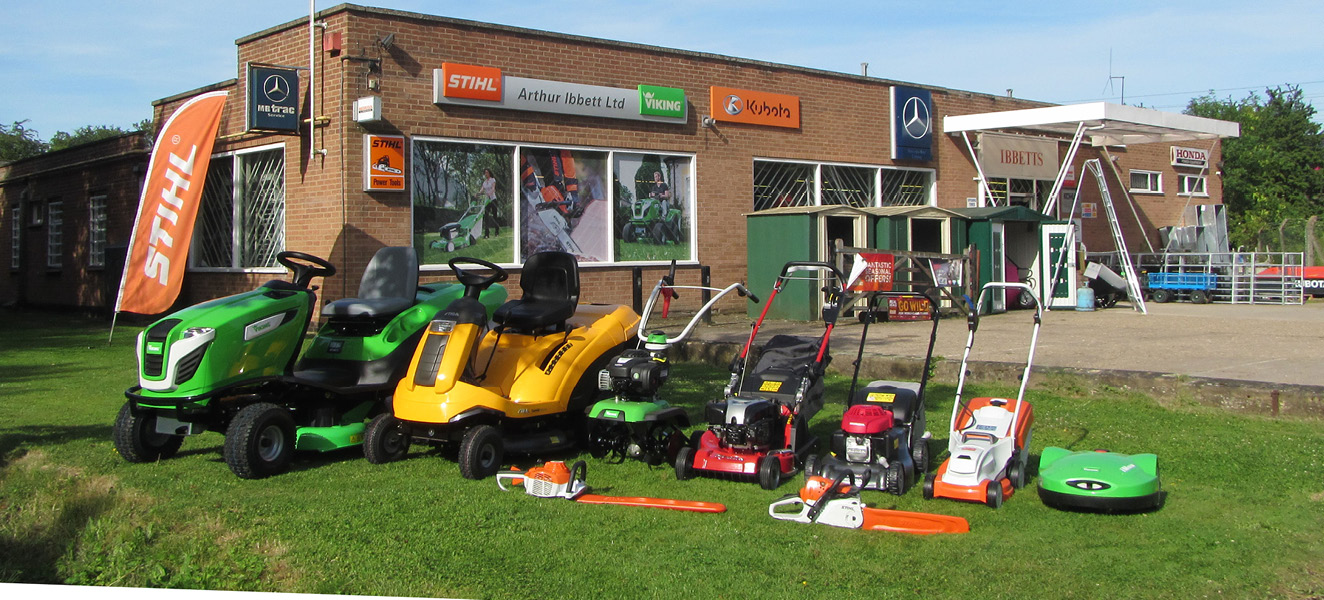 Home Ibbetts Agricultural And Garden Machinery Sales Service Learn More At Electricfenceonlinecouk Largest Range Of Equipment In The Area