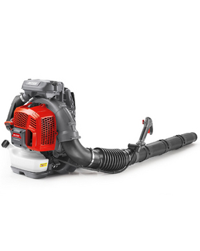 Mitox 760BPX Premium Backpack Blower