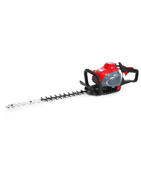 Mitox 600DX Hedgetrimmer