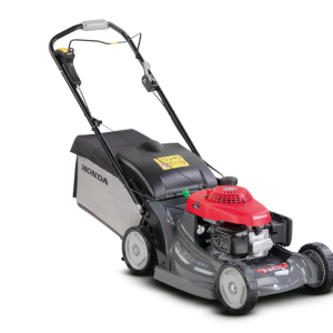Groundcare & Garden Machinery