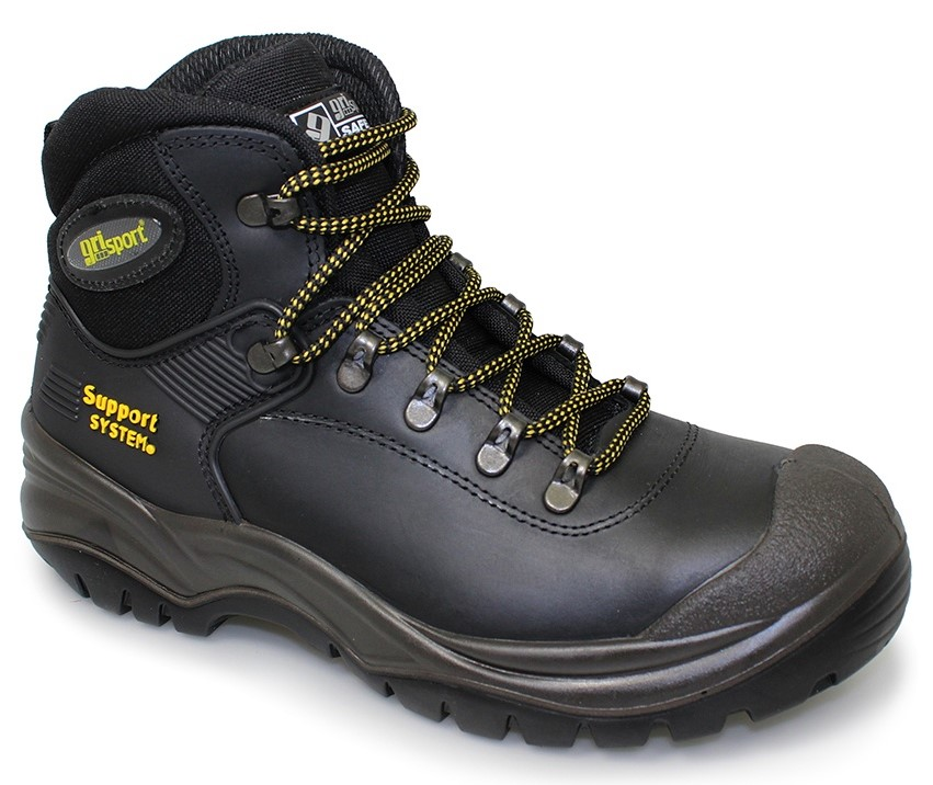 c3ce53ad0e9 Safety Boots Archives - Ibbetts - Agricultural and Garden Machinery ...
