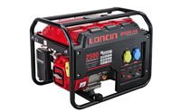 LONCIN LC2500-AS Open Frame Generator