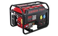 LONCIN LC3000 Open Frame Generator