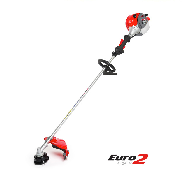 Mitox 33L-a SELECT Brushcutter