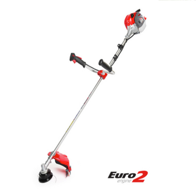 Mitox 26U-a SELECT Brushcutter