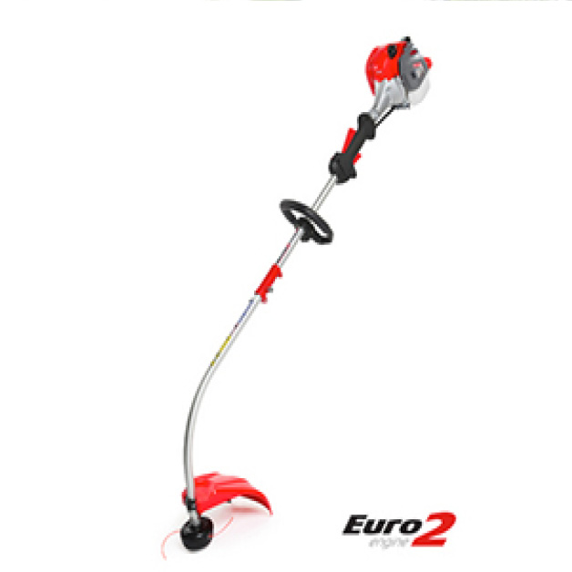 Mitox 25C-a Select Grass Trimmer