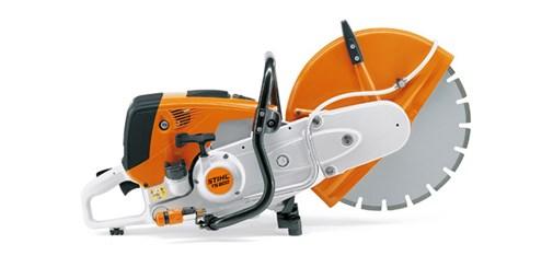 Stihl TS800 Petrol Disc Cutter