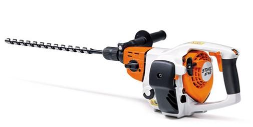 Stihl BT 45 Petrol Wood Drill