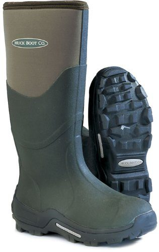 ab32825a77ed Muckboots MEN S MUCKMASTER TALL BOOTS - Ibbetts - Agricultural and ...