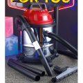 Einhell 1250W Wet'n'Dry Vacuum