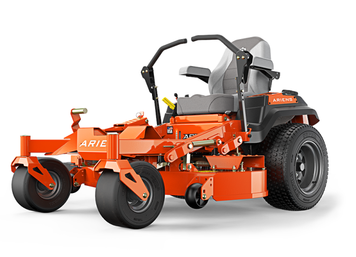 Mower Ariens zero turn