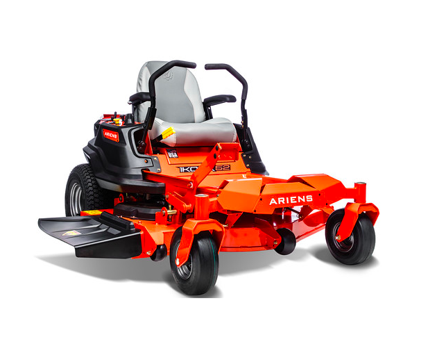 Zero turn mower Ariens Apex 52