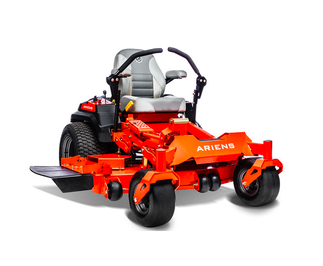 Mower Zero turn Ariens Apex 48