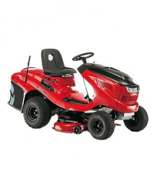 alko t16 garden tractor