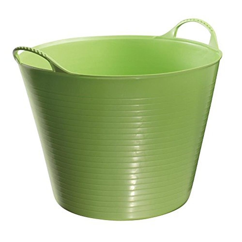 gorrilla tub