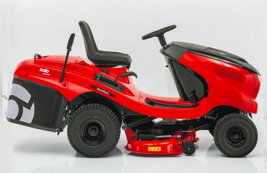 alko t22-111 hds garden tractor