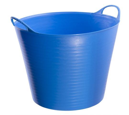 plastic tub 26 litre