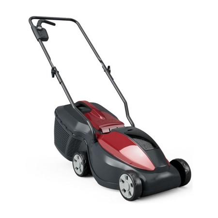 Mountfield cordless lawn mower